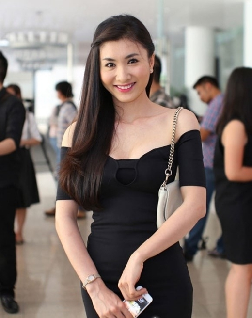 nguyet anh 3