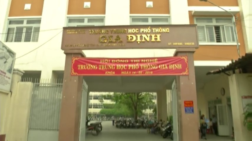 truong-ptth-gia-dinh