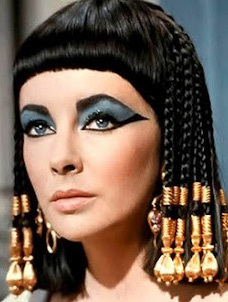Egyptian-Eye-Makeup-History