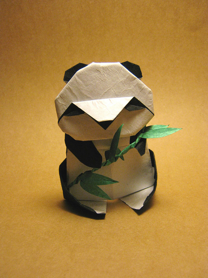 nghe thuat gap giay origami 13
