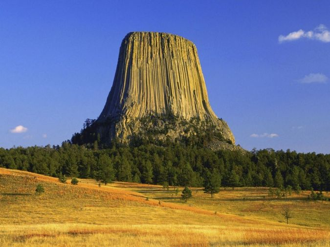 nui devil's tower wyoming my (2)