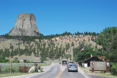 nui devil's tower wyoming my (4)