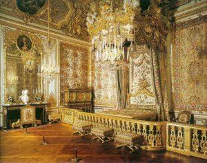 Phòng Hoàng hậu