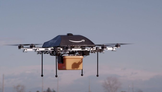 drone amazon giao hang (2)