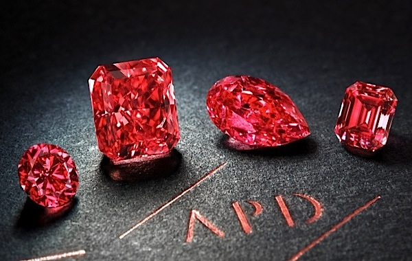 this-2-million-red-diamond-is-the-hero-in-rios-annual-tender