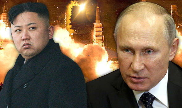 nuclear-secrets-is-russia-behind-north-korea-s-dramatic-missile-success-885861