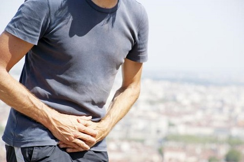 prostate-cancer-symptoms-cause-and-treatment