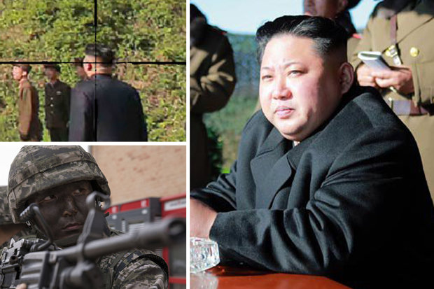 north-korea-news-1159996