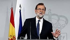 Tây Ban Nha tái phát lệnh truy nã cựu Thủ hiến vùng Catalonia trên khắp châu Âu