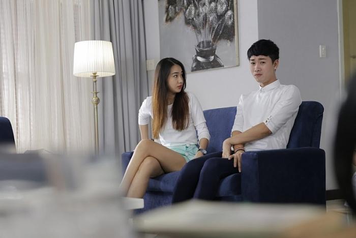 Phim Việt ra rạp 2017: nhiều nhưng vẫn yếu