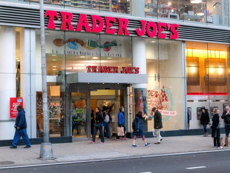 Những thương hiệu nổi tiếng của Mỹ nhưng nay không thuộc về nước Mỹ