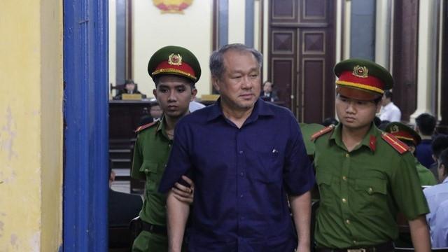 Hiệp hội Ngân hàng Việt Nam gửi thư hỏa tốc trước đơn kêu cứu của 3 ngân hàng