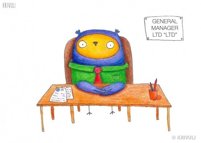 Học cách quản lý tiền khi ở tuổi 30