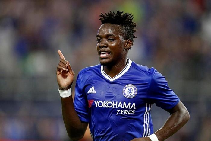 Chelsea có nguy cơ bị FIFA cấm 2 kỳ chuyển nhượng