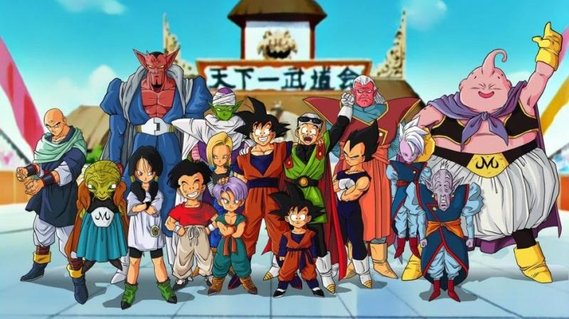 """Ông bố xin triệu like để được đặt tên con là Goku trong """"7 viên ngọc rồng"""""""