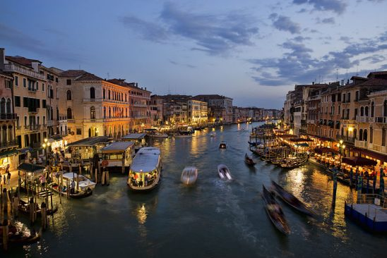 01_venice_grand_canal_rialto_bridge_2012-1-548x366