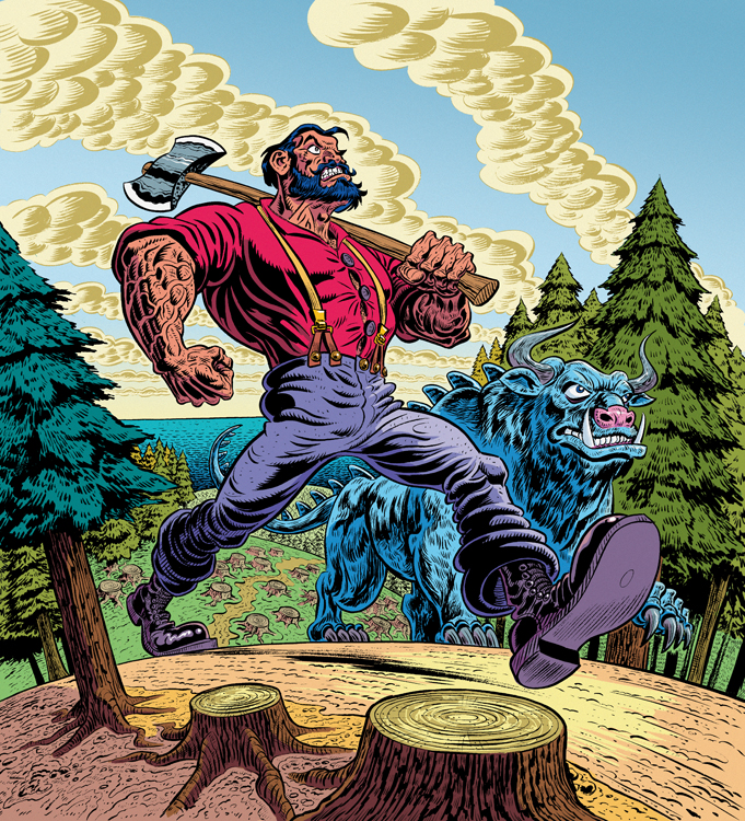 paulbunyan_final1_aug08-cx