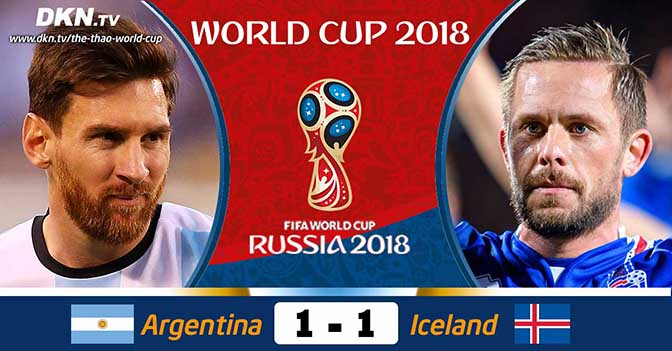 Agertina-VS-Iceland
