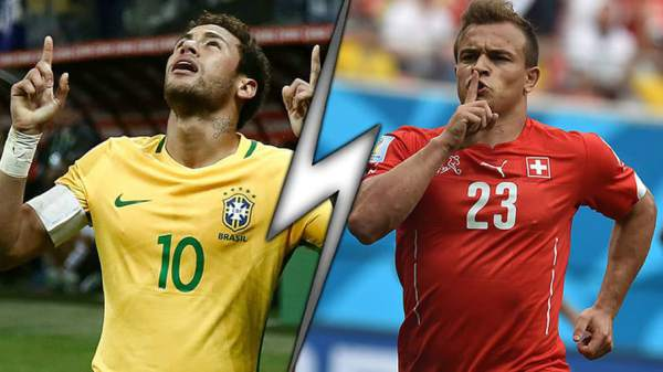 Brazil_vs_Switzerland_FIFA_World_Cup-2018