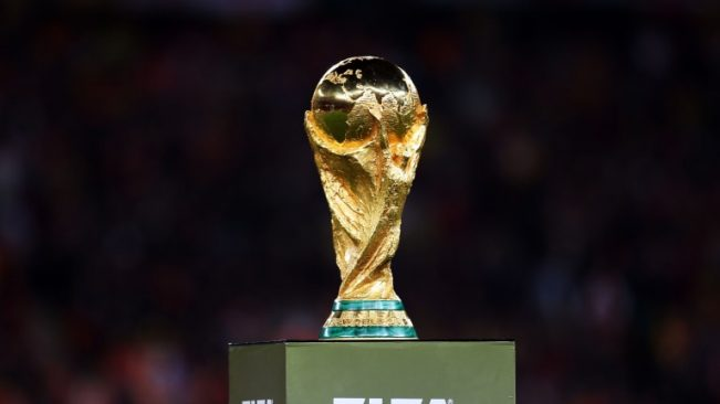 cup-world-cup