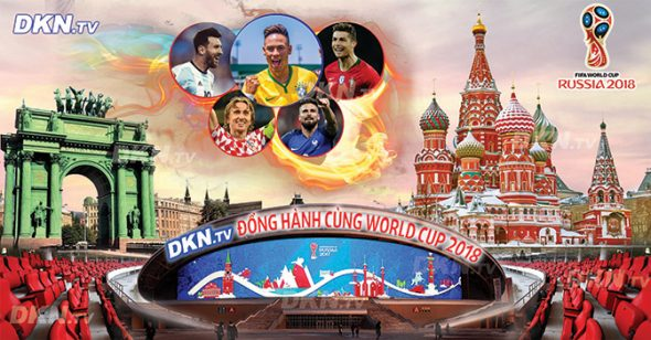 dkn-dong-hanh-cung-world-cup-2018