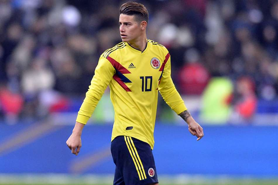 James-Rodriguez-colombia-2018