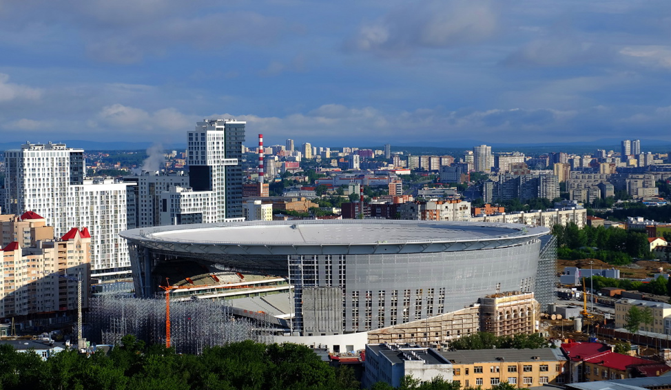 san-Ekaterinburg-Arena-world-cup-2018