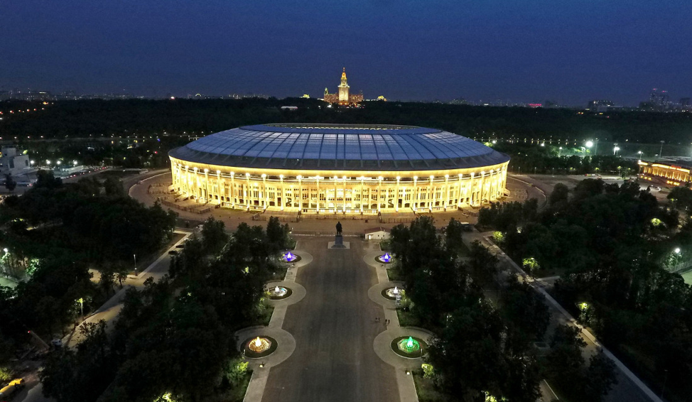 San-Luzhniki-world-cup-2018