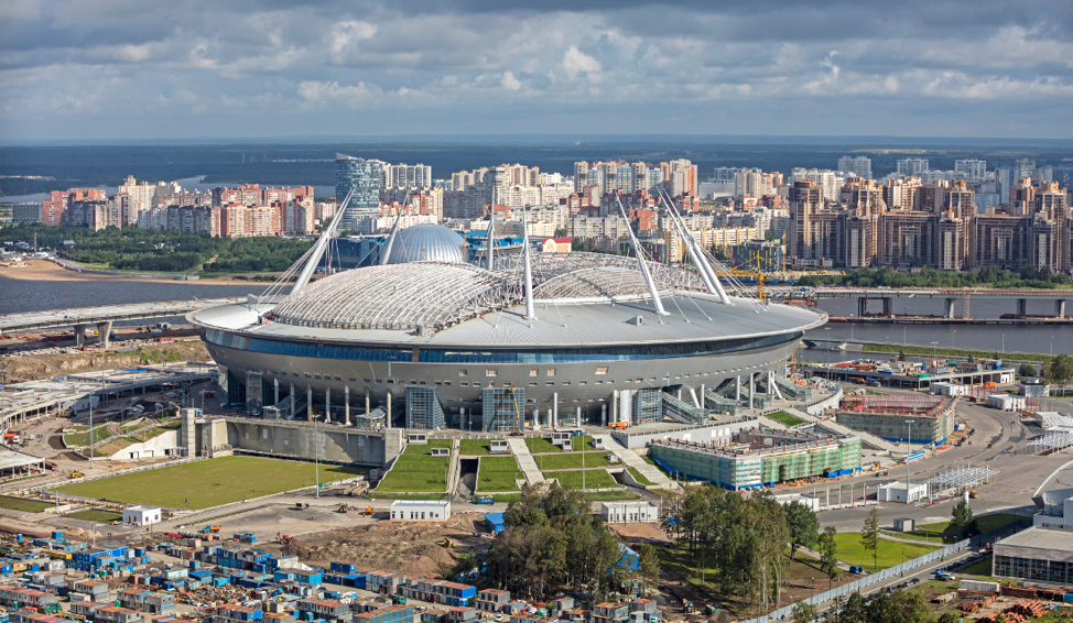 San-Saint-Petersburg-world-cup-2018