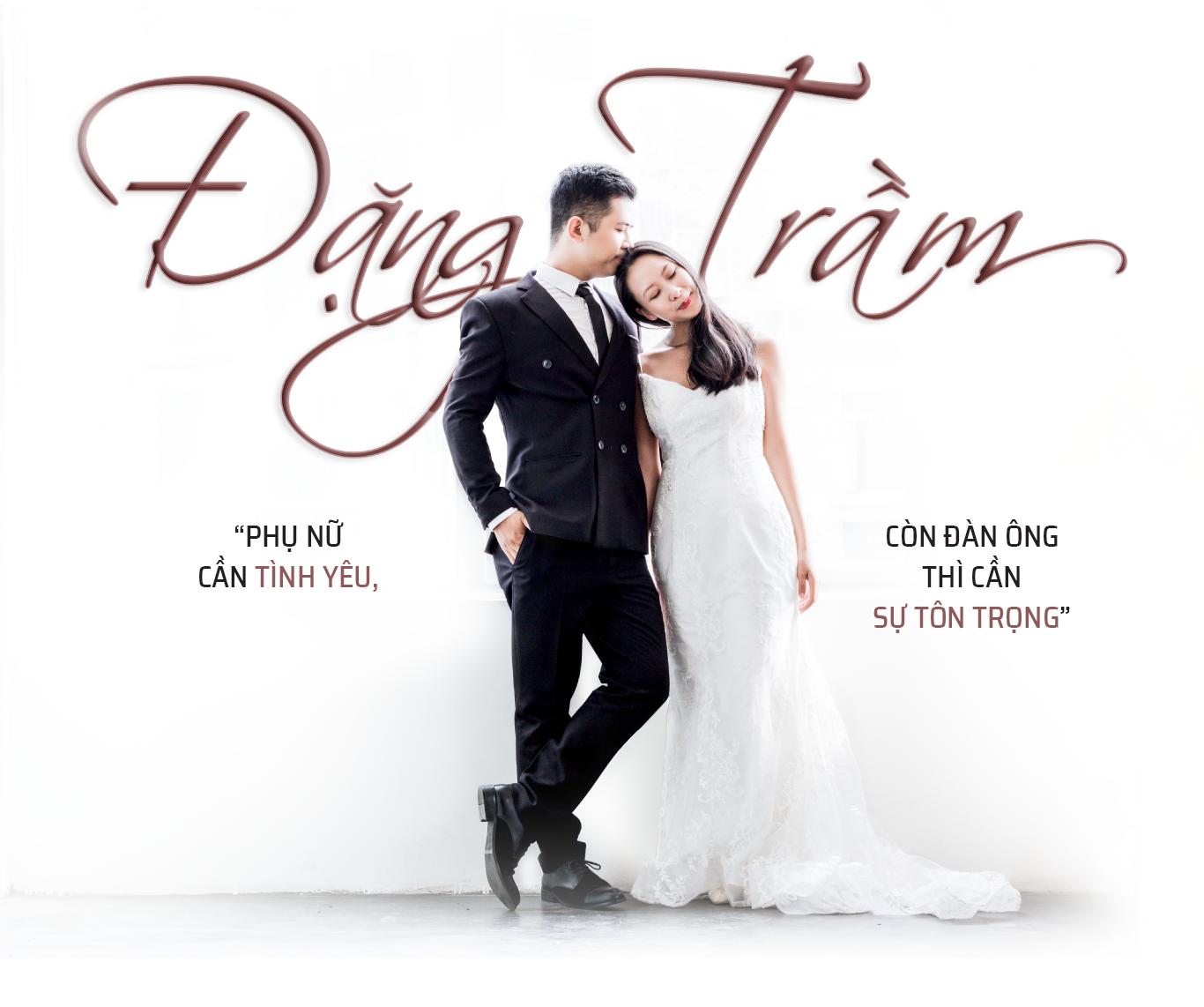 dang-tram-phu-nu-can-tinh-yeu-con-dan-ong-can-su-ton-trong
