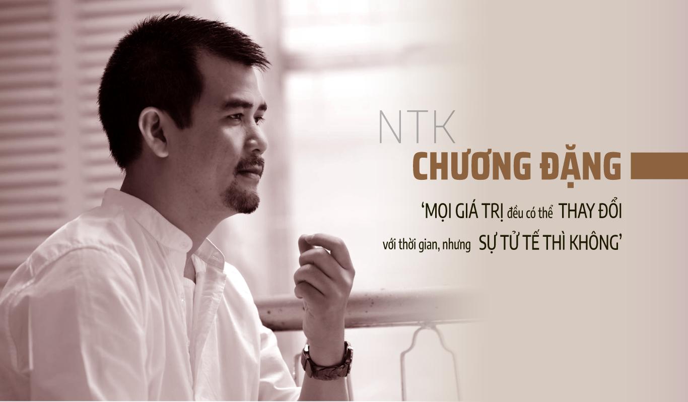 ntk-chuong-dang-moi-gia-tri-deu-co-the-thay-doi-voi-thoi-gian-nhung-su-tu-te-thi-khong-2