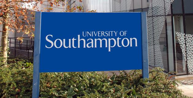 university-of-southampton-sign-jpg-gallery