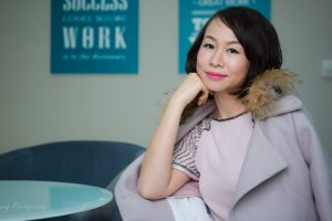 'Performance Marketing' qua góc nhìn của CEO Omega Media Worldwide Vũ Kim Oanh