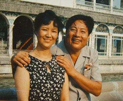 cuoc song an nhan tuoi 80 cua dien vien dong phat to nhu lai trong tay du ky 1986