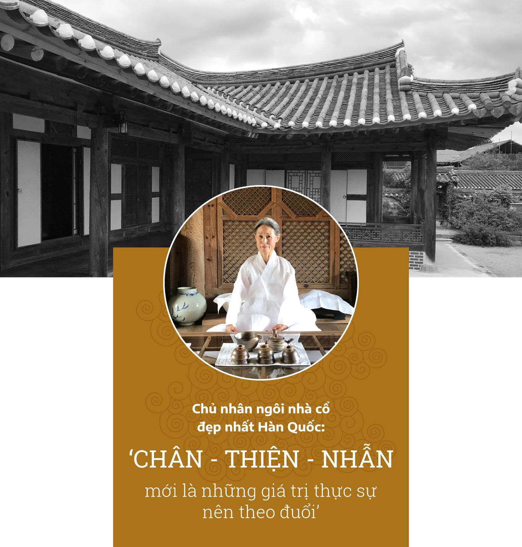 chu-nhan-ngoi-nha-co-dep-nhat-han-quoc