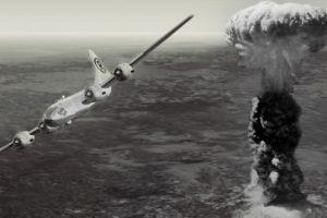 Một nửa sự thật khác về 2 quả bom nguyên tử Mỹ ném xuống Nhật Bản sẽ khiến bạn bất ngờ