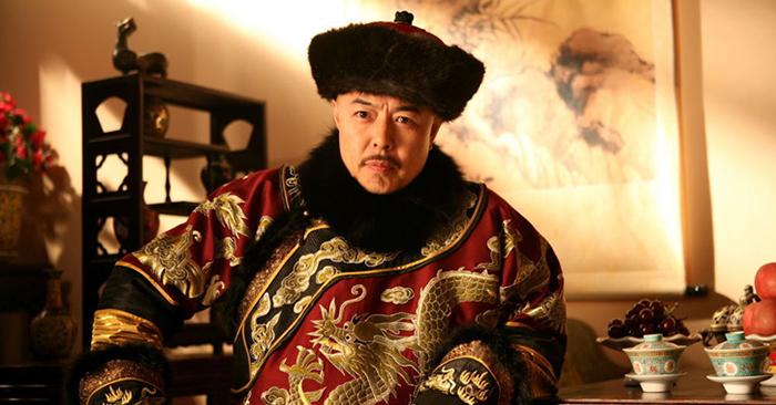 Dạy con như Khang Hy đại đế: Đọc sách, hãy học thuộc 120 lần