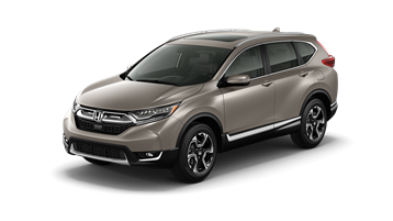New Honda Suv >> Setting The New Standard