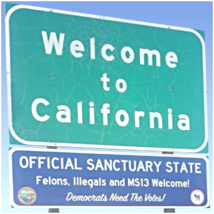 CA-official-Sanctuary-State