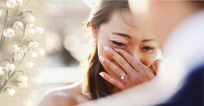 Các ông chồng à, hãy đối xử tốt với vợ của mình, bởi cô ấy mới là tài sản cả đời của bạn