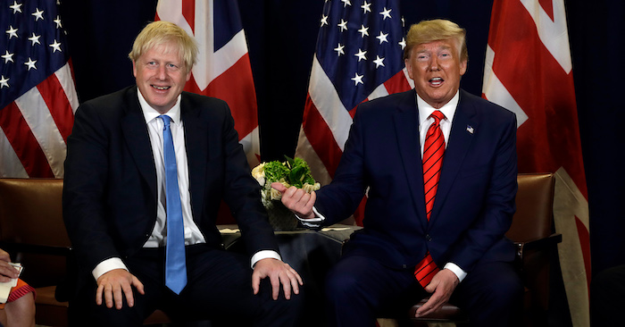 https://www.dkn.tv/wp-content/uploads/2020/01/donald-trump-boris.jpg
