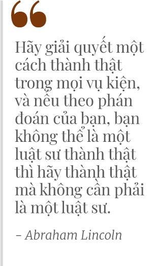 tong-thong-my-vi-dai-nhat-lich-su